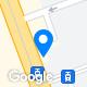 696 Bourke Street Melbourne, VIC 3000