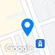 99 William Street Melbourne, VIC 3000