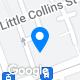 440 Collins Street Melbourne, VIC 3000