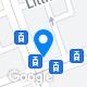 454 Collins Street Melbourne, VIC 3000