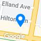 1 & 2, 951 Whitehorse Road Box Hill, VIC 3128