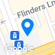 Level 1, 276 Flinders Street Melbourne, VIC 3000