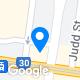 137 Bridge Road Richmond, VIC 3121