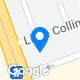 120 Spencer Street Melbourne, VIC 3000