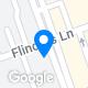 31 Queen Street Melbourne, VIC 3000