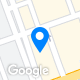 Level 1, 20 Queen Street Melbourne, VIC 3000