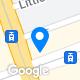 620 Collins Street Melbourne, VIC 3000