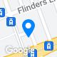 Reed House, Level 4, 8 Market Street Melbourne, VIC 3000