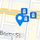 256 Church Street Richmond, VIC 3121
