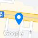 276 Bridge Road Richmond, VIC 3121