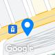 377 Flinders Lane Melbourne, VIC 3000