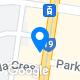 703 Glenferrie Road Hawthorn, VIC 3122