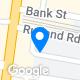 Level 1, 10 Rutland Rd Box Hill, VIC 3128