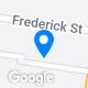 8 Minnie Street Yarraville, VIC 3013