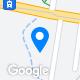 2 Domville Avenue Hawthorn, VIC 3122