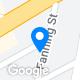 Gr/ 28-30 Fanning Street Southbank, VIC 3006