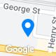 2/529 Burwood Road Hawthorn, VIC 3122