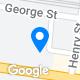 4/529 Burwood Road Hawthorn, VIC 3122