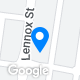 285 Lennox St Richmond, VIC 3121