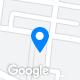 1/24 Tanner Street Richmond, VIC 3121