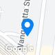 45 Wangaratta Street Richmond, VIC 3121