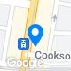 722 Burke Road Camberwell, VIC 3124