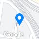 9 Cubitt Street Cremorne, VIC 3121