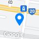 236 Coppin Street &  314-320 Swan Street Richmond, VIC 3121