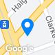 293-297 City Road (thru to Hancock St) Southbank, VIC 3006
