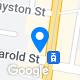 841 Burke Road Camberwell, VIC 3124