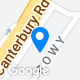 134 Canterbury Road Heathmont, VIC 3135