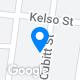 100 Cubitt Street Cremorne, VIC 3121
