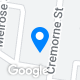132 Cremorne Street Richmond, VIC 3121