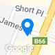 1 James Street Mount Gambier, SA 5290