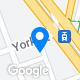 13 York Street South Melbourne, VIC 3205