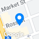 Ground Floor, 25 Ross Street South Melbourne, VIC 3205