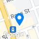 68-72 York Street South Melbourne, VIC 3205