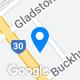 103 Montague Street South Melbourne, VIC 3205