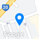133 Market Street South Melbourne, VIC 3205