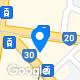 253 Camberwell Road Camberwell, VIC 3124