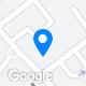 182 Buckhurst Street South Melbourne, VIC 3205