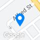 114 Thistlethwaite Street South Melbourne, VIC 3205
