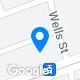 L1, Suite 1, 36 Park Street South Melbourne, VIC 3205