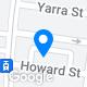 11-17 Howard Street Richmond, VIC 3121