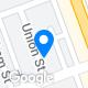 23 Union street South Melbourne, VIC 3205
