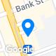 329-331 Clarendon Street South Melbourne, VIC 3205