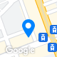252 Park Street South Melbourne, VIC 3205