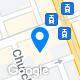 219-221 Park Street South Melbourne, VIC 3205