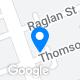 1/349 Moray Street South Melbourne, VIC 3205