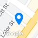 285 Bay Street Port Melbourne, VIC 3207